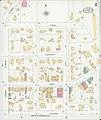 Sanborn Fire Insurance Map from Stoughton, Dane County, Wisconsin. LOC sanborn09708 005-2.jpg