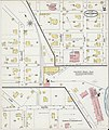 Sanborn Fire Insurance Map from Sweetwater, Monroe County, Tennessee. LOC sanborn08381 002-2.jpg
