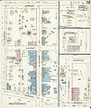 Sanborn Fire Insurance Map from Topeka, Shawnee County, Kansas. LOC sanborn03094 002-12.jpg