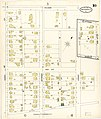 Sanborn Fire Insurance Map from Watsonville, Santa Cruz County, California. LOC sanborn00921 004-10.jpg