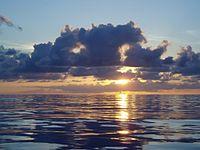 Sanc1404 - Flickr - NOAA Photo Library.jpg