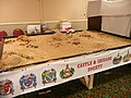 Sand Table Gary Con IV 2012 Wargaming.jpg