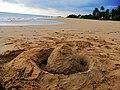 Sand castle beach.jpg