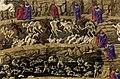 Sandro Botticelli - Inferno, Canto XVIII - WGA02854.jpg