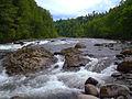 Sandy River (14412836388).jpg