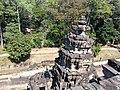 Sangkat Kouk Chak, Krong Siem Reap, Cambodia - panoramio (3).jpg
