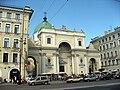 Sankt-Petěrburg 110.jpg