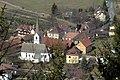 Sankt Donat Ortskern 11032007 01.jpg