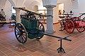 Sankt Florian Feuerwehrmuseum-9352.jpg