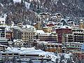 Sankt Moritz - Switzerland.jpg