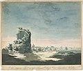 Sankt Olofs ruin - KMB - 16001000041944.jpg
