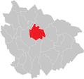 Sankt Oswald bei Freistadt.png
