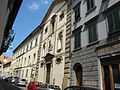 Sant'agata, firenze, view 02.JPG