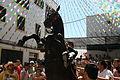 Sant Cristòfol de ses Corregudes - 46 (Es Migjorn Gran, 2 de agosto de 2015).JPG