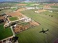 Sant Jordi, 07199 Palma, Illes Balears, Spain - panoramio (4).jpg