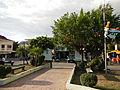 SantaCruz,Zambalesjf9968 15.JPG