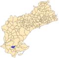 Santa Bárbara.png