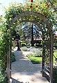 Santa Clara, CA USA - Santa Clara University - panoramio (2).jpg