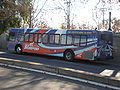 Santa Clara Valley VTA Rapid bus no. 1018.JPG