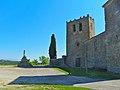 Santa Maria de Serrateix.jpg