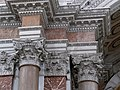 Santa Maria degli Angeli e dei Martiri (14769848515).jpg