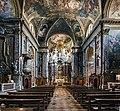 Santa Maria degli Scalzi (Venice) - Interior.jpg