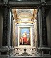Santa Maria in Trastevere - 9.jpg