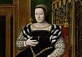 Santi di Tito - Portrait of Catherine de' Medici.jpg