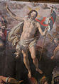 Santi di tito, resurrezione 02.3.JPG