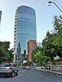 Santiago de Chile-11.jpg