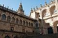 Santiago de Compostela, Spain-28 (8611611132).jpg