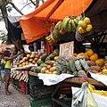 Santo Amaro, le marché (3).jpg