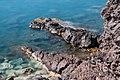 Santorin (GR), Akrotiri, Bucht -- 2017 -- 2508.jpg