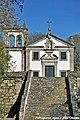 Santuário de Santa Rita - Portugal (4718685364).jpg