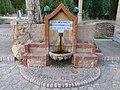 Santuari de Fontcalda (Gandesa) - 8.jpg