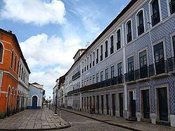 SaoLuis-Street2.jpg