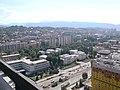 Sarajevo Novo Sarajevo - Pofalici.jpg