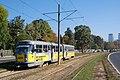 Sarajevo Tram-201 Line-2 2011-10-18.jpg