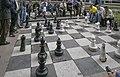 Sarajevo street chess.jpg
