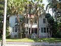 Sarasota FL Austin House02.jpg