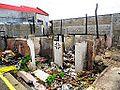 Sariaya Ruins 03.JPG