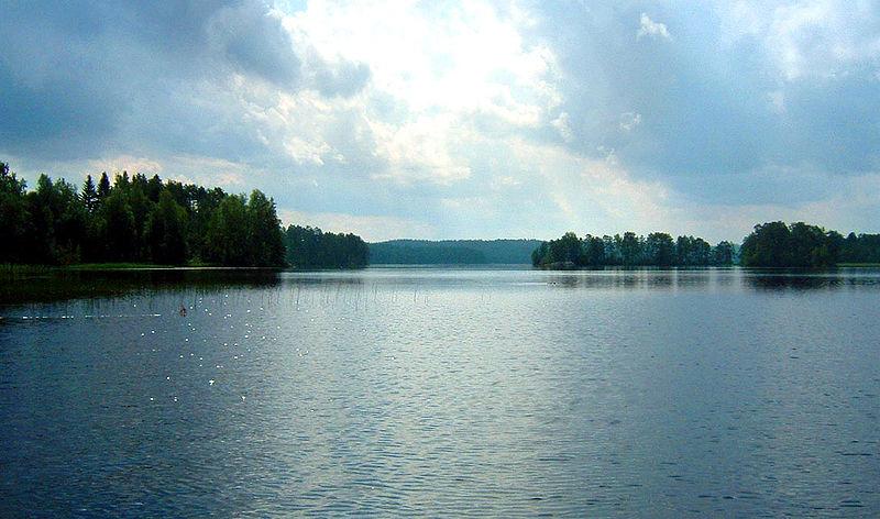 File:Sarkavesi Mäntyharju.jpg