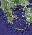 Satellite image of Greece recoloured.jpg