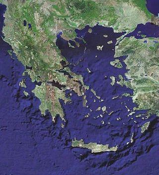 Kreikka Wikipedia