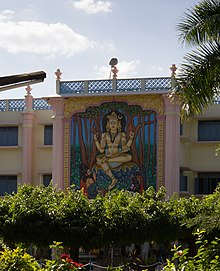 Sathya Sai Baba - Wikiquote