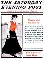 Saturday Evening Post 1903-03-21.jpg