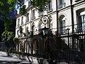 Saudi Arabian embassy in Buenos Aires.jpg