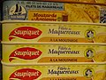 Saupiquet filets de maquereaux.jpg