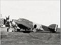 Savoia-Marchetti S.79.jpg