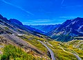 Savoie Col du Galibier Hauteur de Passe 28.jpg